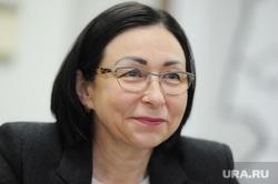 Интервью с Натальей Котовой. Челябинск, портрет, котова наталья