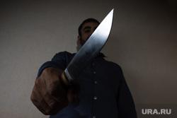 Клипарт. Сургут , нож, убийство, разбой, оружие, нападение, рука с ножом, преступникнож, перступник
