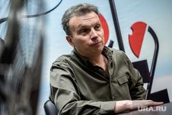 Интервью с Иннокентием Шереметом. Екатеринбург, шеремет иннокентий