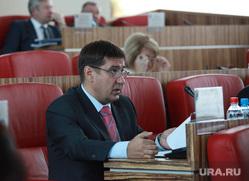 Официальные лица, представители власти ЯНАО и г.Салехард., абдрахманов марат, портрет