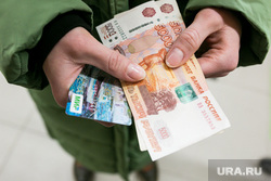 Клипарт Пластиковые карты. Тюмень, купюры, пластиковые карты, деньги, рубли, кредитные карты, купюра 5000, кредитка