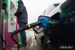 Клипарт по теме АЗС. г. Курган, топливо, азс, заправка автомобиля, бензин
