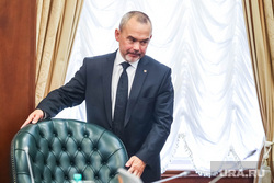 Кинев Александр, замруководителя ФАС России. Тюмень , кинев александр