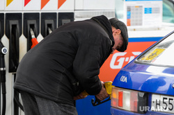 Клипарт по теме АЗС. Челябинск, инвалид, азс, бензозаправка, топливо, горючее, бензин