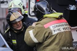 Работа сотрудников мчс и пожарных. Москва, мчс, пожарные, пожар, тушение пожара, огнеборцы