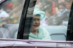 Клипарт. Елизавета II, королева, елизавета II, 2
