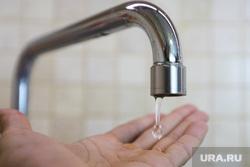 Клипарт на тему отключения воды. Курган, вода, нет воды, отключение воды, кран с водой, водоснабжение, холодная вода, хвс, вода в банке