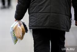 Торговый центр. Курган, продукты, покупатели, молоко, цены, супермаркет, магазин, покупки, бедность, покупатель, хлеб, цены на продукты, продукты питания