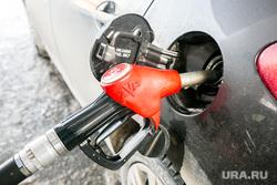 Автозаправки. Тюмень, бензин, заправка, автозаправка, заправка автомобиля, цена на бензин, заправка авто