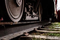 Музей истории Трамвайно-троллейбусного управления. Екатеринбург, тту, общественный транспорт, колеса вагона, трамвайное депо, трамвай, музей истории трамвайно троллейбусного депо