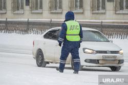 Снегопад, мороз, зима. Челябинск, снег, снегопад, зима, полиция, гибдд, дпс, гаи, мороз