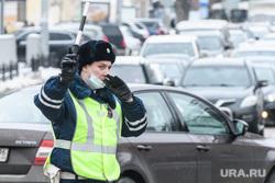 Виды Екатеринбурга, регулировщик дорожного движения, гибдд, дпс, дорожно-патрульная служба