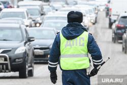 Виды Екатеринбурга, гибдд, дпс, дорожно-патрульная служба