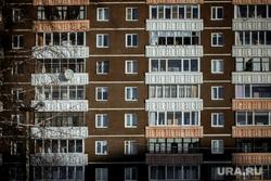 Сквер «Опалихинский» по ул. Опалихинской в Верх-Исетском районе. Екатеринбург, жилой дом, недвижимость, квартира, виды екатеринбурга, виды города, сквер опалихинский, старый фонд