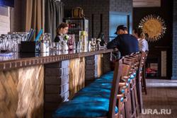 Гастропаб Графъ.inn. Екатеринург, барная стойка, бар, интерьер, ресторан, графинн, гастропаб