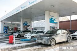 Автозаправки. Тюмень, бензин, заправка, газпромнефть, автозаправка, заправка автомобиля, цена на бензин, заправка авто