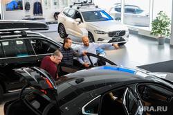 Автосалон ВОЛЬВО. Челябинск, вольво, автосалон, автомобиль, менеджер, иномарка, покупатель