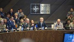 Клипарт. Сток Официальный сайт  «НАТО». Екатеринбург, нато, столтенберг йенс