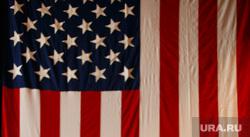 День независимости США в Хаятте. Екатеринбург, ван маерссен отто ханс, американский флаг, сша