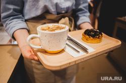 Кофейня DUO в ТЦ Bolshoy. Екатеринбург, завтрак, кофейня, десерт, кофейня дуо, duo coffee