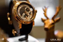 Бутик «Breguet» в торговом центре «Европа». Екатеринбург, брендовый бутик, часы, люкс, часы breguet