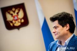 Интервью с Александром Высокинским. Екатеринбург, высокинский александр