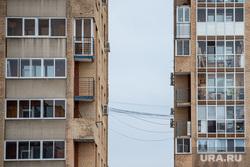 Торжественная закладка первого кирпича в новом жилом комплексе «4 YOU». Екатеринбург, многоэтажка, жилой дом, многоэтажный дом, недвижимость, новостройка, спальный район, жк, многоквартирный дом