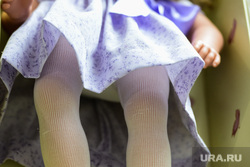 Клипарт по теме Детское насилие, педофилия. Челябинск, девочка, педофилия, кукла, педофил