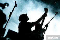 Гарик Сукачев на фестивале «Арт-Таврида». Республика Крым, Судак, концерт, музыкант, музыка, гитарист, рок, сукачев гарик