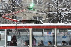 Клипарт по теме Погода. Челябинск., трамвай, лед, искры, ледяной дождь, гололедица