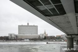 Дом Правительства РФ. Москва, белый дом, мост, дом правительства рф, москва-река