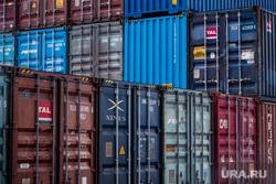 Прибытие первых крупных поставок плодоовощной продукции из Узбекистана. Екатеринбург, контейнер, грузоперевозки, контейнеры, контейнерные перевозки