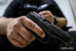 Клипарт. Криминал. Курган, убийство, оружие, бандитизм, терроризм, пм, пистолет макарова, грабеж, пистолет, ауе, киллер, банда, криминал, преступление, разбой, наемный убийца