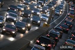Автомобильное движение, спецтранспорт и пробки в столице. Москва, машины, пробка, скорость, трафик, ночь, дорога, москва