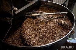 Цех по обжарке кофе  Bow Jones Coffee. Екатеринбург, кофейные зерна, цех по обжарке кофе