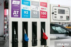 Автозаправки. Тюмень, бензин, заправка, автозаправка, лукойл, заправка автомобиля, цена на бензин, заправка авто, автозаправка лукойл