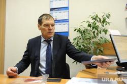 Барышев Андрей праймериз Челябинск, барышев андрей