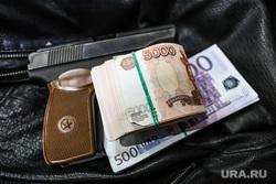 Клипарт. Криминал. Курган, убийство, оружие, бандитизм, терроризм, пм, пистолет макарова, денежные купюры, грабеж, пистолет, ауе, киллер, деньги, наличные, взятка, банда, пачка денег, криминал, преступление, разбой, наемный убийца, купюры