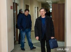 Суд над бывшим мэром города Поповым Дмитрием. Сургут , попов дмитрий, яремаченко владимир