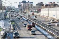 Клипарт: дороги, транспорт, студенты. Тюмень, транспорт, дороги, дорога, автомобили, развязка, улица запольная