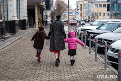 В ресторан с детьми. Екатеринбург, мама, семья, материнство, дети