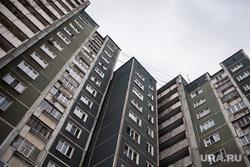 Пресс-тур на объекты, где идет замена лифтов по региональной программе капремонта МКД. Екатеринбург, многоэтажка, жилой дом, многоэтажный дом, многоэтажки, спальный район, жилой фонд, жилые дома, панельный дом, микрорайон, многоквартирный дом