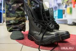 Одежда для уральских добровольцев в Новороссию. Екатеринбург, ботинки, военная форма, берцы
