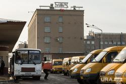 Заседание в Дзержинском райсуде по УВЗ. Нижний Тагил, увз, уралвагонзавод, автостанция