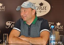Артист Юрий Гальцев , гальцев юрий