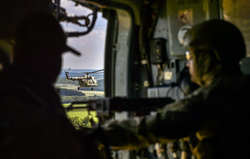 Официальный сайт президента Украины, вертолет, армия, военные
