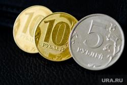 Клипарт. Карты, деньги, портмоне. Челябинск, монеты, деньги, двадцать пять рублей, 25 рублей