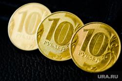 Клипарт. Карты, деньги, портмоне. Челябинск, монеты, деньги, тридцать рублей