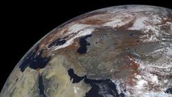Искусственные спутники Земли, сайт Роскосмоса. Москва, пуск, земной шар, ракета, космонавтика, земля, стартовая площадка, запуск, полет в космос, вид из космоса
