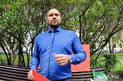 Пикет партии Яблоко на Аллее Славы возле правительства Челябинской области. Челябинск, щербаков ярослав